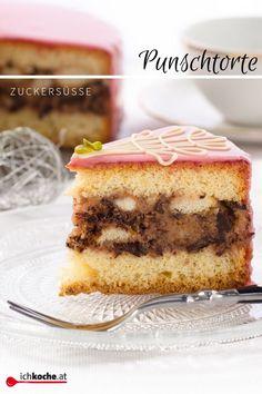 Tiramisu, Muffins, Cakes, Baking, Sweet, Ethnic Recipes, Kitchen, Ideas, Food