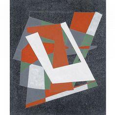 George Dannatt (750×750)