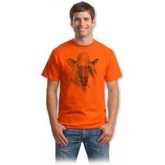 Tricou Ya Basta for life Che Guevara Che Guevara, Bastilla, Hot, Mens Tops, T Shirt, Clothes, Vixen, Fashion, Supreme T Shirt