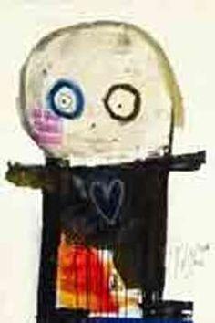 poul pava 70 Scandinavian, Artist, Inspiration, Biblical Inspiration, Inspirational, Artists