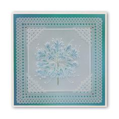 Parchment Design, Parchment Cards, Paper Cards, Your Design, Grid, Projects To Try, Card Making, Card Crafts, A5