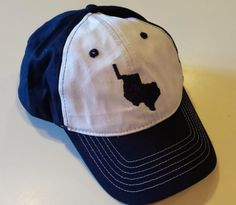 Republic of Texas Hat #shoptwt
