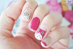 http://www.bornprettystore.com/sheets-prefect-french-manicure-edge-guides-strip-nail-toes-p-723.html