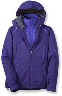 north face fleece jackets plus size women - Marwood VeneerMarwood ...