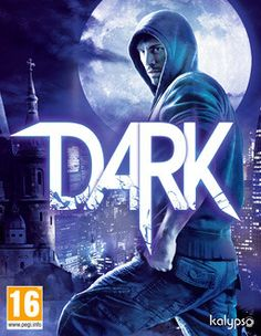 Don't forget, retro games isn't all that we sell! Dark http://www.retroarkayde.com/products/dark?utm_campaign=social_autopilot&utm_source=pin&utm_medium=pin #gaming