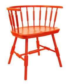 Orange. #orange