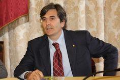 Rifiuti, il vicesindaco Del Giudice scende in campo per difendere i risultati raggiunti   Report Campania