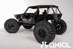 wraith-kit-build-8