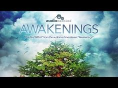 "audiomachine ""The Fire Within"" from Awakenings"
