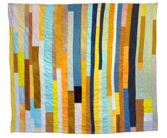 3-16-09 modern quilt crop.jpg