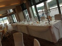 Top table x