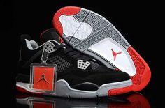 Nike Air Jordan 4 Homme,basket nike air max,air max nike pas cher - www. Jordan Shoes Online, Cheap Jordan Shoes, New Jordans Shoes, Cheap Nike Air Max, Nike Air Jordans, Air Jordan Shoes, Retro Jordans, Cheap Jordans, Jordan Sneakers