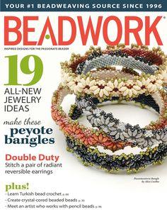 Альбом«Beadwork April-May 2014»/бисероплетение/. Обсуждение на LiveInternet - Российский Сервис Онлайн-Дневников