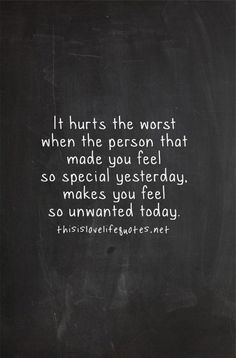 Heartbroken Quotes - The 45 Broken Heart Quotes Nalan&Quotes. This amazing image collections about Heartbroken Quotes - The 45 Broken Heart Quotes is avail Sad Quotes That Make You Cry, Life Quotes To Live By, Sad Life Quotes, Sad Quotes On Love, Dont Cry Quotes, Being Sad Quotes, Sad Disney Quotes, Making Love Quotes, Over You Quotes