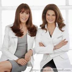 Q: Why on Earth would you sell all your rights to a billion dollar company? A: Because you've created another one that's going to blow it out of the water. Drs. Katie Rodan and Kathy Fields have SOLD their rights to PROACTIV® to focus on building their namesake brand, Rodan + Fields, into one of the world's leading skincare brands! And unlike that company, we get to partner with them in this business venture.