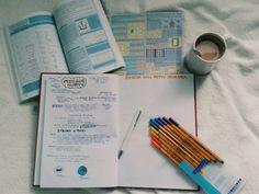 studycoffeesexbylybka:  Physics