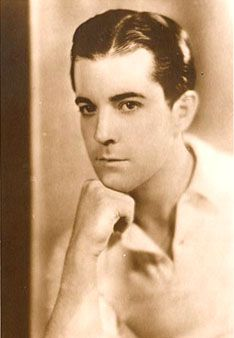 Ramon Novarro AKA Ramón Gil Samaniego    Born: 6-Feb-1899  Birthplace: Durango, Mexico  Died: 30-Oct-1968  Location of death: North Hollywood, CA  Cause of death: Murder - was beaten to death at his home by a pair of teenage boys, Paul (age 17) and Tom Ferguson (age 22).