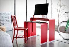 oneless-desk-4.jpg