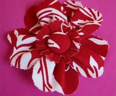 linda-flor-de-tecido-para-fazer-broches-5