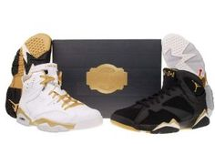 cheap for discount b450c 5f121 AIR JORDAN GOLDEN MOMENT PACK MULTI CLR 535357-935  jordans  sneakerhead   jordansdaily  follow