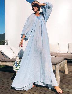 6084c91af57e La robe de nuit