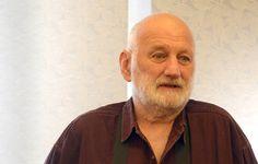 Intervju sa kompozitorom Zoranom Simjanovićem