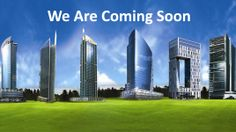 #Property Consultants in #Gurgaon, List of Property #Consultants in Gurgaon - Search Acharya