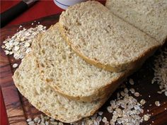 Four Grain Country Wheat Bread Machine Mix ** Read more  at the image link. (This is an Amazon affiliate link and I receive a commission for the sales and I receive a commission for the sales)
