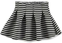 MOLO - Kids Fashion SS16 Collection - ShanandToad.com