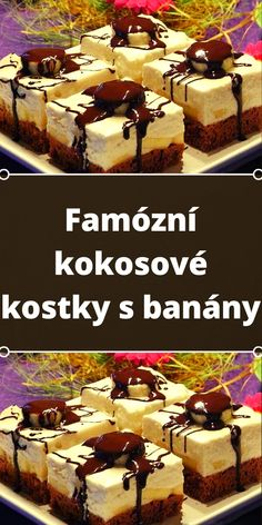 Pavlova, Tiramisu, Food And Drink, Ice Cream, Sweet, Ethnic Recipes, Desserts, No Churn Ice Cream, Candy