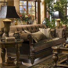 Charming Google Image Result For Http://www.belfortfurniture.com/Img/