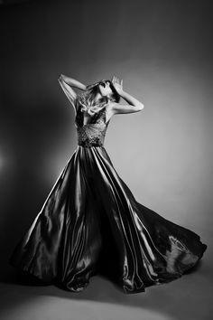 ... on Pinterest | Awesome dresses, Color theory and Navy formal dress