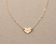 Marquise Diamond Necklace / 14 Gold Marquise Diamond Necklace / Three Stone Necklace / Gift For Her / Anniversary Jewelry / Valentines Day - Fine Jewelry Ideas Leaf Jewelry, Fall Jewelry, Cute Jewelry, Jewelry Box, Jewelery, Jewelry Accessories, Jewelry Necklaces, Silver Jewelry, Gold Jewellery