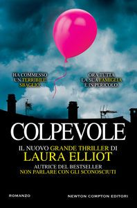 Colpevole by Laura Elliot - Books Search Engine Books To Read For Women, Books To Read Online, Perfect Image, Perfect Photo, Love Photos, Cool Pictures, Search Engine, Thriller, Good Books