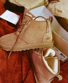 shoes ugg boots boots winter outfits winter boots shoes winter uggs#uggsaustralia beige beige shoes nude nude shoes brown brown shoes