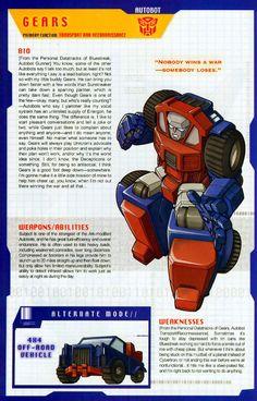 Transformers Universe Picture Pop-Up Transformers Decepticons, Transformers Characters, Gi Joe, Transformers Generation 1, Cartoon Icons, Anime, Manga, Gears, Pokemon