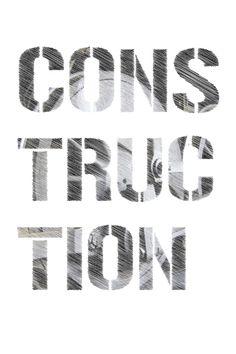 #PrevostConstruct