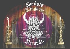 Soggy Bog 103. Id like to thank Tim from Shadow Kingdom Records for supplying me with all the great tunes for this weeks show! Thanks so much!    Please check out Shadow Kingdom Records here at http://www.ShadowKingdomRecords.com