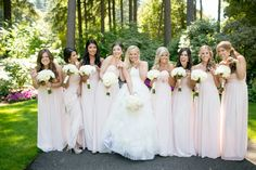Jessica Hill Photography Oregon Weddings and Beyond » Blog » page 19