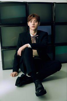 Videos Kawaii, Yoon Park, Fandom, Sung Hoon, Jay Park, My Land, Profile Photo, Kpop Groups, South Korean Boy Band