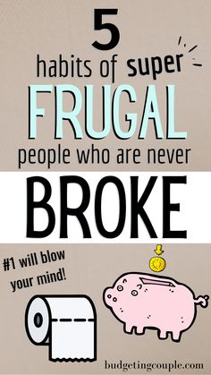 Ways To Save Money, Money Tips, Money Saving Tips, Budgeting Finances, Budgeting Tips, Budgeting System, Frugal Living Tips, Frugal Tips, Finance Jobs