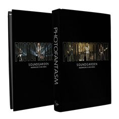 'Photofantasm Soundgarden' First-Ever Fan-Based Compilation Photobook Now Available Read more at http://www.blabbermouth.net/news/photofantasm-soundgarden-first-ever-fan-based-compilation-photobook-now-available/#XUrXkXQyc4f53alq.99