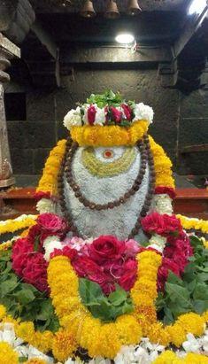 Lord Shiva Mantra, Lord Shiva Statue, Kali Shiva, Lord Murugan Wallpapers, Shiva Photos, Lord Shiva Hd Wallpaper, Nature Wallpaper, Shiva Shankar, Shiva Linga