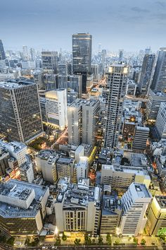 Osaka is one of Japan's most unsung cities, often overshadowed by its neighbor Kyoto and Tokyo. Find out what makes Osaka such an amazing destination!