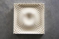 https://flic.kr/p/SpRR6z | MPDA17_DigitalFabrication_block2_plan01