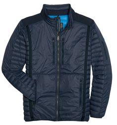 Kuhl Men's Spyfire Down Jacket