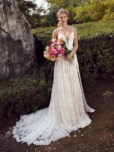 3e03749f78941c7 82 лучших изображения доски «Свадебный макияж» за 2019