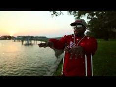 "Big Boi ""The Thickets"" (Official Video) - YouTube"