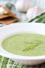 The best Detox Soup recipes for weight loss! Healthy, fat flushing detox soup perfect for cleanses, digestion and losing weight Sugar Detox Recipes, Soup Recipes, Diet Recipes, Recipies, Clean Diet, Clean Eating, Soup Cleanse, Cleanse Detox, Detox Cleanses