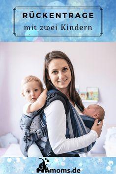 36 Baby Tragetücher Ideen In 2021 Tragetuch Baby Tragen Tragetuch